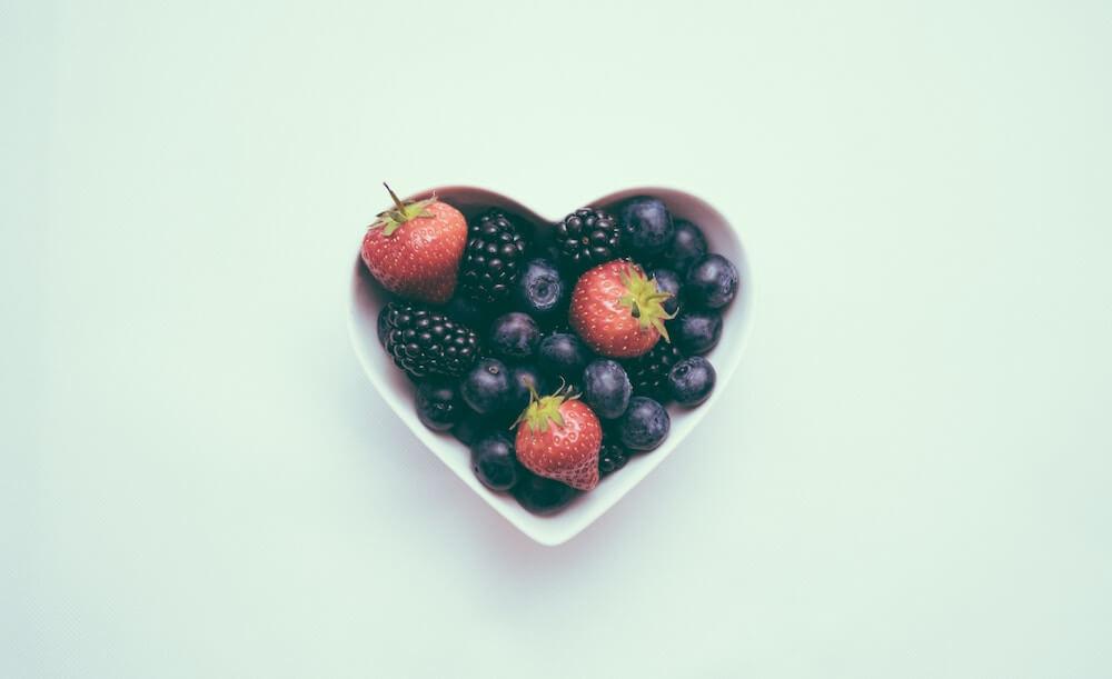 Gesund und fit durchs Leben