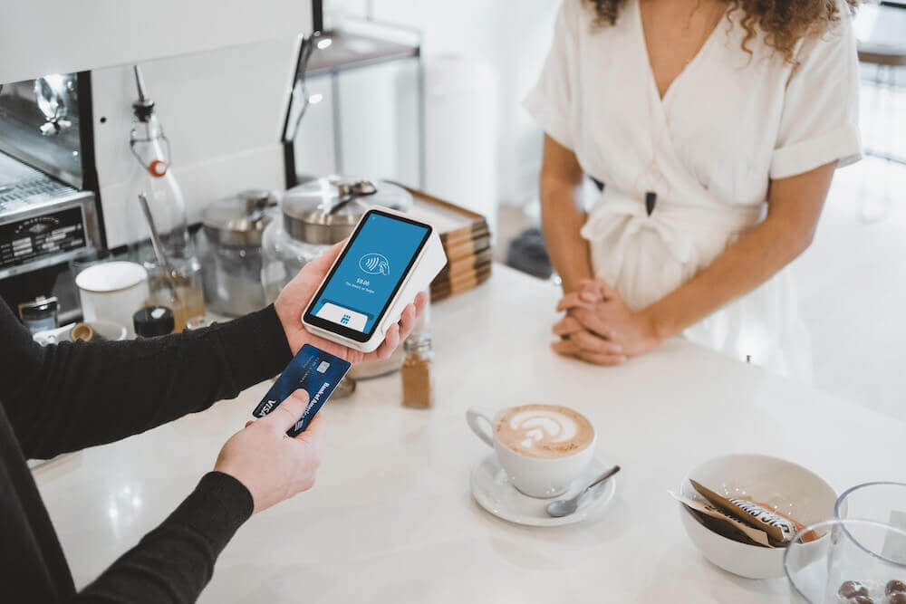 Finanziell mobil sein mit der Prepaid Kreditkarte